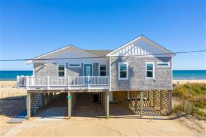Photo of 4825 N Virginia Dare Trail, Kitty Hawk, NC 27949 (MLS # 102683)