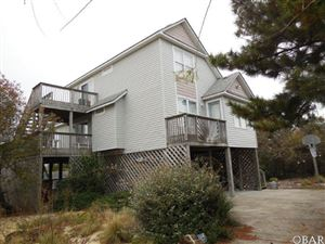 Photo of 749 W Willet Court, Corolla, NC 27927 (MLS # 102700)