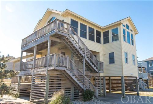 Photo of 726 Spinnaker Arch, Corolla, NC 27927 (MLS # 108705)