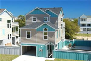 Photo of 941 Cane Garden Bay Circle, Corolla, NC 27927 (MLS # 102723)