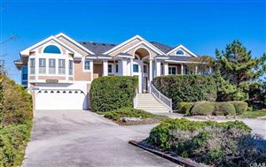Photo of 82 Ocean Boulevard, Southern Shores, NC 27949 (MLS # 102724)