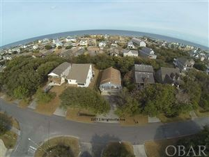 Photo of 3307 S Wrightsville Avenue, Nags Head, NC 27959 (MLS # 103750)
