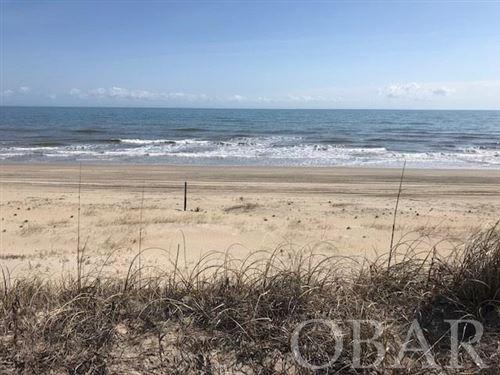 Photo of 2217 Sandfiddler Road, Corolla, NC 27927 (MLS # 108755)
