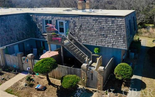 Photo of 3204 Coral Reef Court, Kitty Hawk, NC 27949 (MLS # 108762)