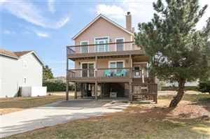 Photo of 409 W Cobbs Way, Nags Head, NC 27959 (MLS # 103786)