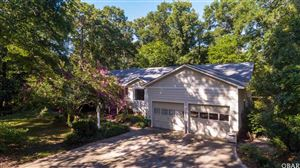 Photo of 47 Juniper Trail, Southern Shores, NC 27949 (MLS # 105802)