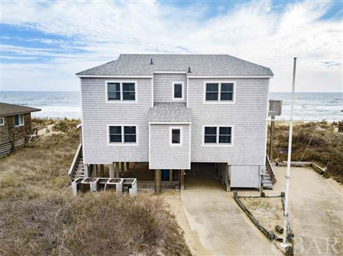 Photo of 127 Spindrift Lane, Duck, NC 27949 (MLS # 103803)
