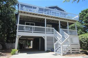 Photo of 172 Clam Shell Trail, Southern Shores, NC 27949 (MLS # 105814)