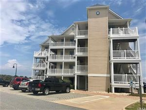 Photo of 57442 NC 12 Highway, Hatteras, NC 27943 (MLS # 96816)