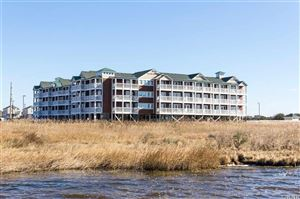 Photo of 107 W Gray Eagle Street, Nags Head, NC 27959 (MLS # 105819)