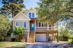 Photo of 165 Watersedge Drive, Kill Devil Hills, NC 27949 (MLS # 105820)