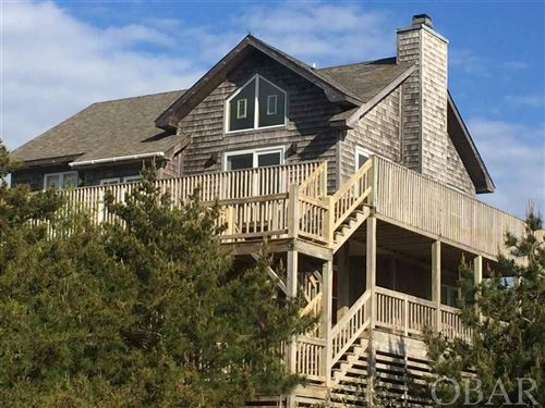 Photo of 118 Pintail Drive, Duck, NC 27949 (MLS # 104822)