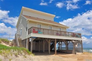 Photo of 10247G E Loon Court, Nags Head, NC 27959 (MLS # 105830)