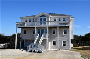 Photo of 4508 Johnston Lane, Kitty Hawk, NC 27949 (MLS # 105833)