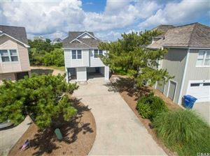 Photo of 5124 W Mashie Court, Nags Head, NC 27959 (MLS # 105834)