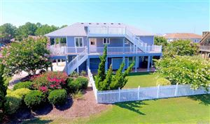 Photo of 300 Fil Lane, Kill Devil Hills, NC 27948 (MLS # 105838)
