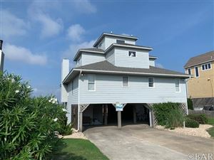 Photo of 4708 S Roanoke Way, Nags Head, NC 27959 (MLS # 105840)