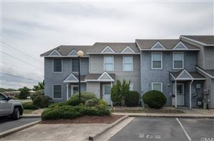 Photo of 202 W Kitty Hawk Road, Kitty Hawk, NC 27949 (MLS # 105841)