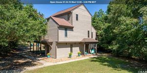 Photo of 4904 Palmer Drive, Kitty Hawk, NC 27949 (MLS # 105848)