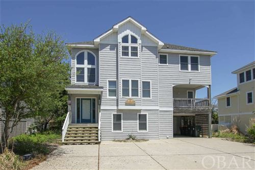 Photo of 653 Sand Plum Court, Corolla, NC 27927 (MLS # 100852)