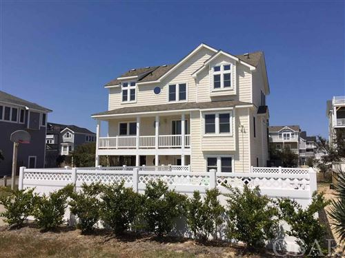 Photo of Wave Arch, Corolla, NC 27927 (MLS # 104864)