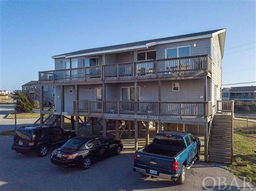 Photo of 8643B S Old Oregon Inlet Road, Nags Head, NC 27959 (MLS # 108887)