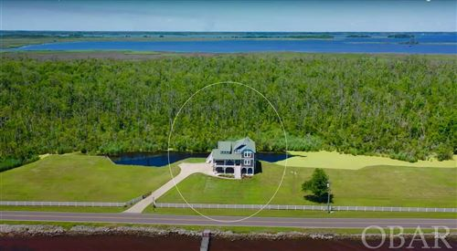 Photo of 1231 Waterlily Road, Coinjock, NC 27923 (MLS # 114895)