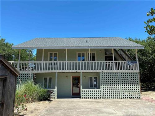 Photo of 16 Fifth Avenue, Southern Shores, NC 27949 (MLS # 114911)