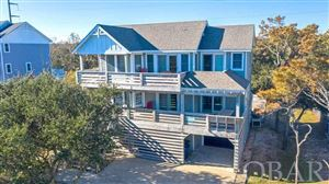 Photo of 3518 Linda Lane, Nags Head, NC 27949 (MLS # 106918)