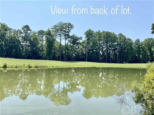 Photo of 167 West Side Lane, Powells Point, NC 27966 (MLS # 114918)