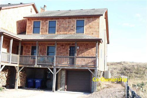 Photo of 208 E Hawks Nest Court, Nags Head, NC 27959 (MLS # 114919)