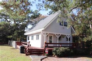 Photo of 487 Harbour View Drive, Kill Devil Hills, NC 27948 (MLS # 102926)