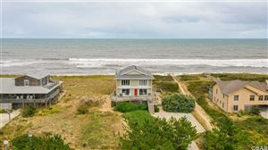 Photo of 2 Tenth Avenue, Southern Shores, NC 27949 (MLS # 106930)