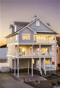Photo of 2404 S Oneto Lane, Nags Head, NC 27959 (MLS # 102933)