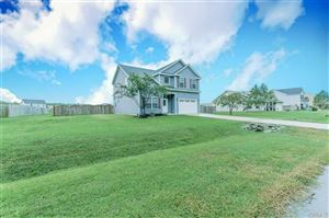 Photo of 237 Laurel Woods Way, Currituck, NC 27929 (MLS # 106941)