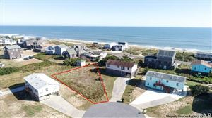 Photo of 3127 Seagate Court, Kill Devil Hills, NC 27948 (MLS # 106944)