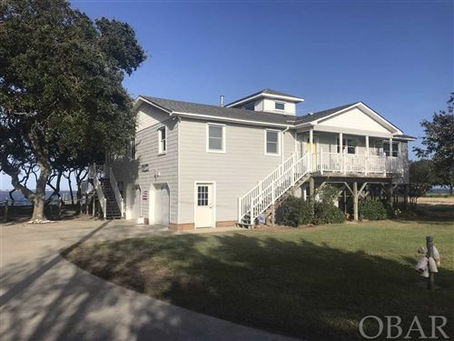 Photo of 357 Mother Vineyard Road, Manteo, NC 27954 (MLS # 106946)