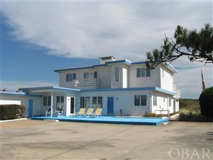 Photo of 142 Ocean Boulevard, Southern Shores, NC 27949 (MLS # 106950)