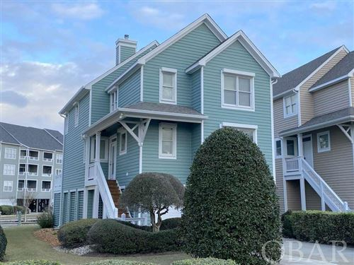 Photo of 24 Sailfish Drive, Manteo, NC 27954 (MLS # 107980)
