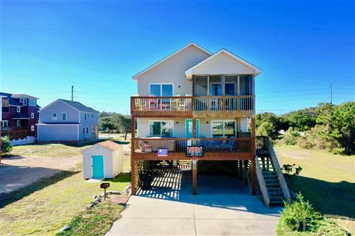 Photo of 900 S Memorial Boulevard, Kill Devil Hills, NC 27948 (MLS # 111981)
