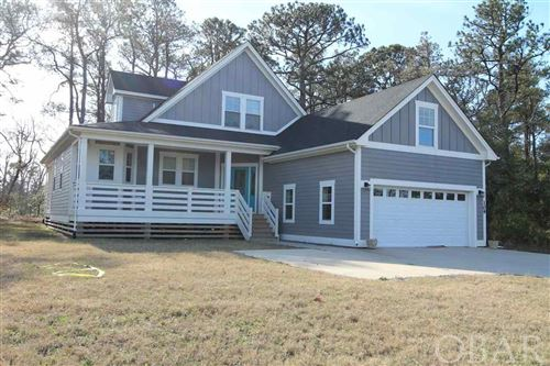 Photo of 109 Old Holly Lane, Kill Devil Hills, NC 27948 (MLS # 107982)