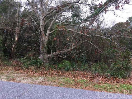 Photo of 309 Sea Oats Trail, Southern Shores, NC 27949 (MLS # 107988)