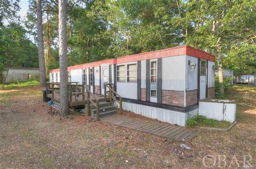 Photo of 403 Sandpiper Drive, Kill Devil Hills, NC 27948 (MLS # 107994)