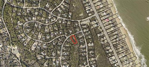 Photo of 101 Pudding Pan Lane, Southern Shores, NC 27949 (MLS # 107995)