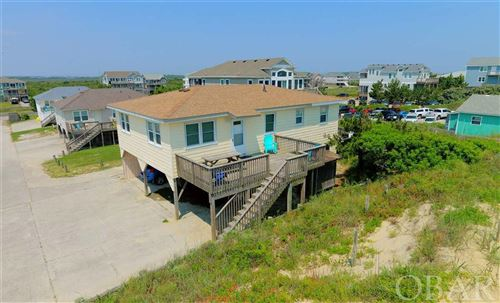 Photo of 8907 S Old Oregon Inlet Road, Nags Head, NC 27959 (MLS # 109996)