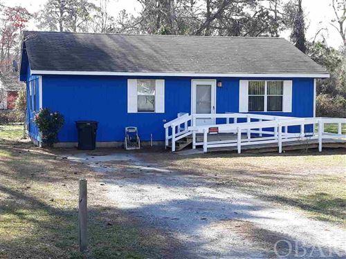 Photo of 1351 Burnside Road, Manteo, NC 27954 (MLS # 107999)