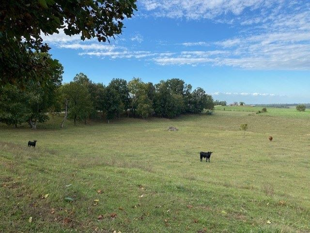 Photo of 5709 St Lawrence Road, Philpot, KY 42366 (MLS # 80002)