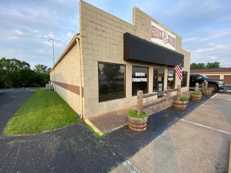 Photo of 4325-29 Gate Way, Owensboro, KY 42303 (MLS # 82019)