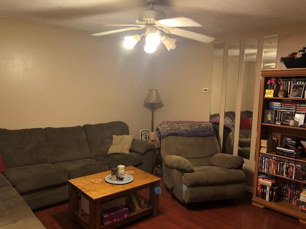 Photo of 758 Rand Rd., Owensboro, KY 42301 (MLS # 80030)