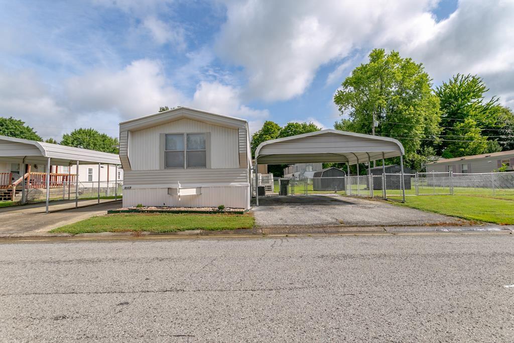 Photo of 2117 Arlington Park Blvd, Owensboro, KY 42303 (MLS # 80031)